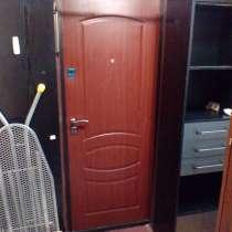 Продам или обменяю комнату КГТ-17м на бульваре Строителей 20, в Кемерове