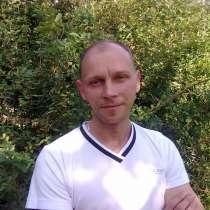 Водитель автопогрузчика категории В, в Екатеринбурге