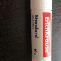 Клей карандаш, в Сальске