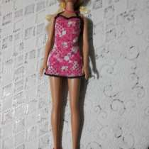 Кукла Барби, в г.Ташкент