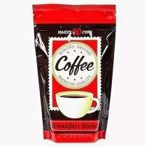 Кофе молотый Утренний завтрак Premium Qualit, в Костроме