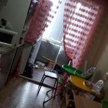 Продается уютная квартира на солнечной улице, в Нижнем Новгороде