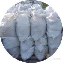 Песок щебень чернозем кер-зит цемент(доставка), в Ростове-на-Дону