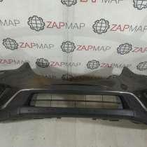Mazda CX-5 KE 2011 - 2017 I, I Рест SUV Бампер передний, в г.Украинка