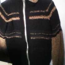 Куртка мужская.(ручная работа), в г.Жодино