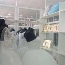 Продается мебели для магазина, в г.Костанай
