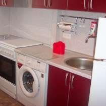 Сдаю 2-х комнатную квартиру в Саратове, в Саратове