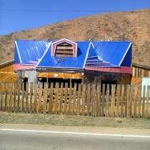 Продам недорого нежилое помещение, в Улан-Удэ