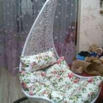 Кресло-качалка, в Томске