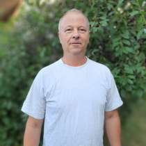 Vitali, 51 год, хочет пообщаться, в г.Вильнюс