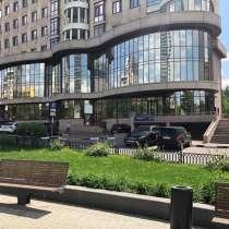 Сдается офис 200м2 Новый Арбат 27, в Москве