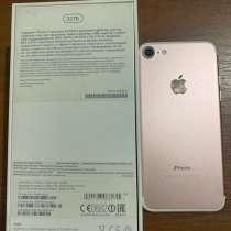 IPhone 7, в Краснодаре