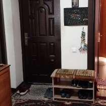Уютная квартира в близи президентской дороги яшнабадский р-н, в г.Ташкент