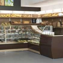 Холодильное оборудованиея витрины готовые решения для бизнес, в Екатеринбурге