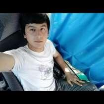 Красавчик, 25 лет, хочет познакомиться, в Ростове-на-Дону