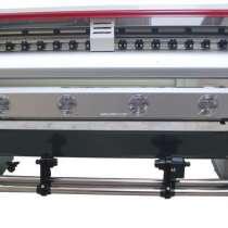 Интерьерный принтер Optimus 1802X, в Москве