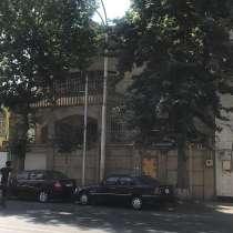 Вилла 11 комн подойдет под объект, в г.Баку