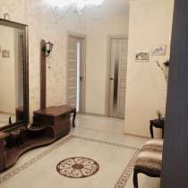 3-х комнатная Квартира в Уручье, в г.Минск