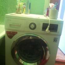 Срочно продам стиральную машину и стеклокерамика плиту, в Братске