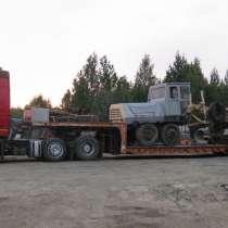 Услуги, аренда, заказ трала, в Новосибирске