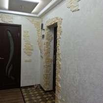 Профессиональный ремонт в квартирах и домах, в г.Енакиево