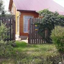 Продаю уютный коттедж, в Великом Новгороде