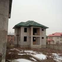 Срочно продаю дом в Кыргызстане Ошской области, в Екатеринбурге