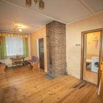 Продам 4 комн квартиру 162м2,от Минска-2км, в г.Минск
