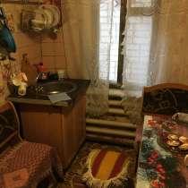 Продаю дом требующей ремонта.большой участок возможность фор, в Воронеже