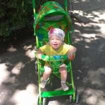 Детская коляска, в г.Мариуполь