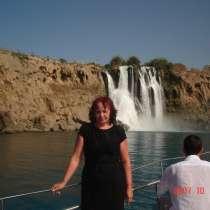 Галина, 61 год, хочет познакомиться, в Омске