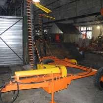 Сенокосилка прицепная КДФ-4П, в г.Кокшетау