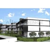 T1+2 квартиры в строительстве в ferreiras с отличной отделко, в г.Albufeira