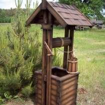 Садовый декор, в г.Минск
