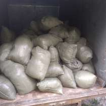 Вывоз мусора 1600р, в Томске