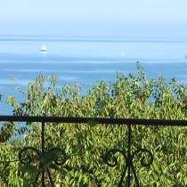 Сдам дом у моря в Севастополе 1 линия, в Севастополе