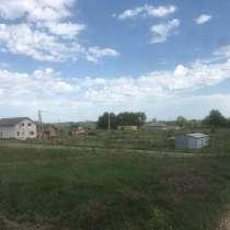 Продам земельный участок, в Уфе