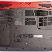 Acer Predator Helios 300 GTX 1060 6GB/16GB RAM, в г.Кишинёв