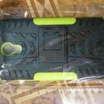 Чехол бампер для телефона meizu мейзу. новый в упаковкке, в Ростове-на-Дону
