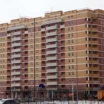 Меняю 2комн квартиру в Краснодаре на Новороссийск или Ейск, в Краснодаре