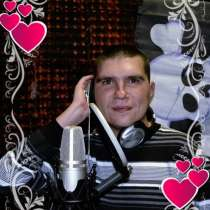 Богдан, 31 год, хочет пообщаться – Богдан, 31 год, хочет пообщаться, в г.Запорожье