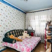 Продам квартиру в Новосибирске, в Новосибирске