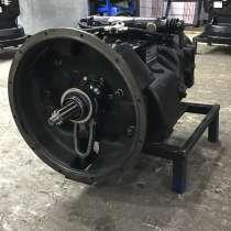 При покупке КПП Shaft Gear установка бесплатно, в Краснодаре