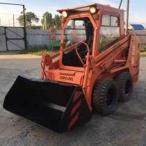 Продам ПУМ 800 с навесным оборудованием, в Екатеринбурге