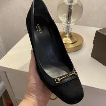 Туфли Gucci, в Красногорске