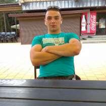 Максим, 50 лет, хочет пообщаться, в г.Минск