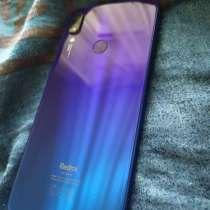 Отдам бесплатно телефон Xiaomi Redmi Note 7, в г.Днепропетровск