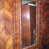 Мебель, в г.Одесса