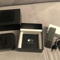 Apple TV 32GB, в г.Таллин