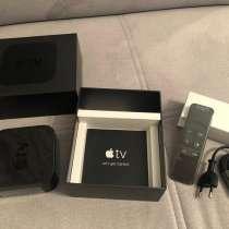 Apple TV 32GB, в г.Таллин